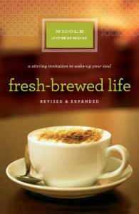 fresh-brewed-life